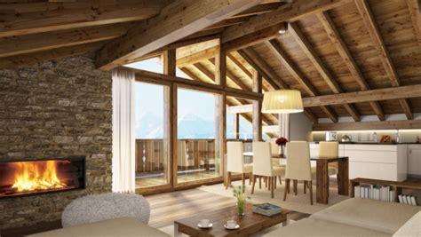 les avantages d une maison en bois
