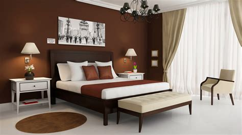 Interior Background Images Hd Bedroom by How To Make Bedroom Interior Design Awesome House