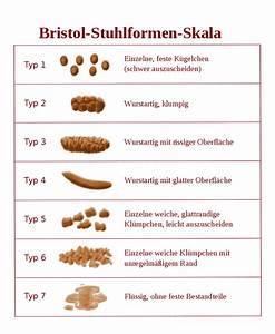 Magen und darmerkrankungen