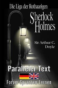 Englisch Lernen Mit Sherlock Holmes Forum Sprachen Lernen