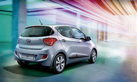 Hyundai Grand I10 Hd Picture by Hyundai I10 Hd Wallpapers Free