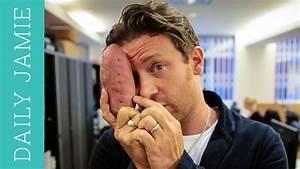 LET'S TALK ABOUT SWEET POTATO! | Jamie Oliver - YouTube  Jamie