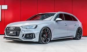 Audi Gebrauchtwagen Umweltprämie 2018 : abt rs4 avant 2018 tuning f r den audi rs 4 ~ Kayakingforconservation.com Haus und Dekorationen
