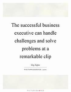 Executive Quotes | Executive Sayings | Executive Picture ...
