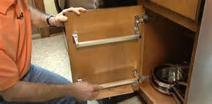 bathroom cabinet organizer ideas how to make a kitchen cabinet rack to store lids for pots