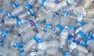 Pictures Water Plastic by The Cold About Our Thirst For Bottled Water