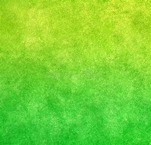 Lime green paint texture stock photo. Image of material ...
