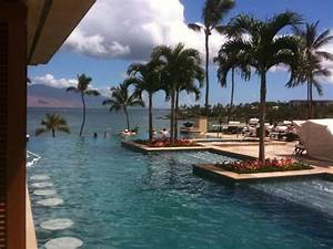 four seasons resort in maui hawaii perfect honeymoon With maui best hotels for honeymoon