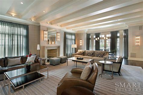 Smart Builders  Fine Homes  Renovations  Smart Group