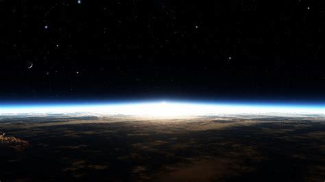 planeta zemlya iz kosmosa foto