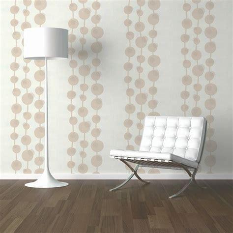 castorama papier peint chambre 17 best images about catalogue meubles déco peinture on