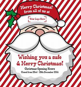 Do Your Customers Know Your Opening Hours Over Christmas