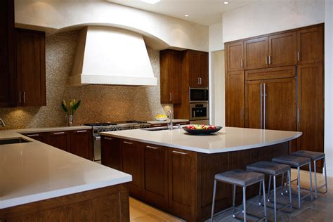 custom cabinets los angeles kitchen cabinets los angeles images custom kitchen