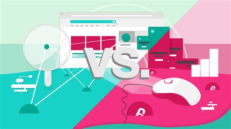 Seo Web Marketing by Seo Vs Ppc Pros Cons An Integrated Approach