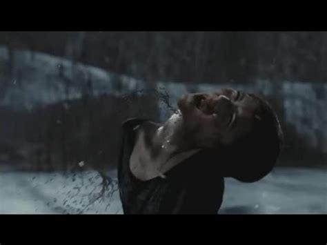 Orphan   'Esther's Death' Scene - YouTube