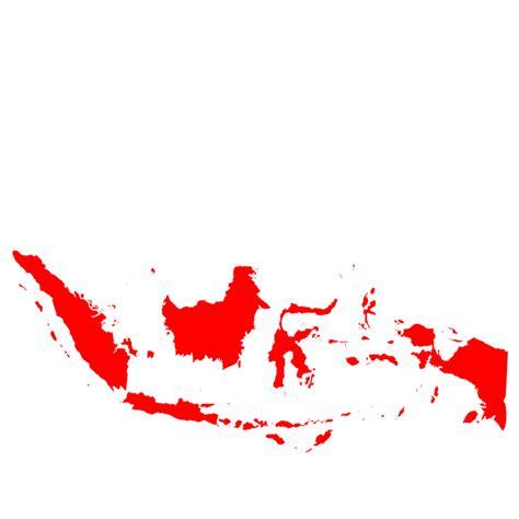 Indonesia – ACT Alliance