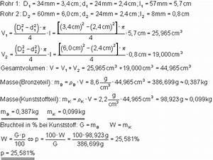 Volumen Berechnen Rohr : kg rohr abmessungen der crohr anschluss des hat ~ Themetempest.com Abrechnung