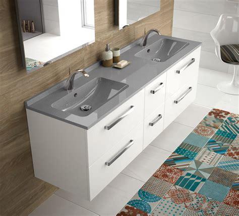 ixina salle de bain nouveau concept de salle de bains chez ambiance bain decorer sa maison fr