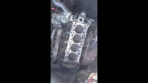 Bmw E30 M40 Cylinder Rebuild