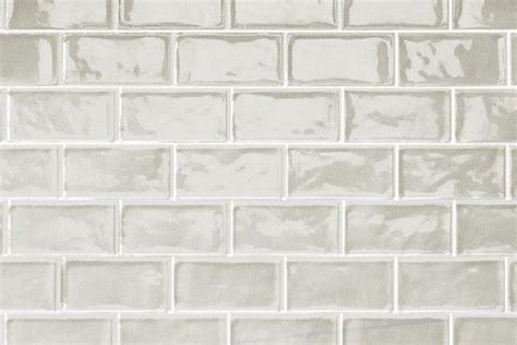 tavella bianca crackle subway tile   italy