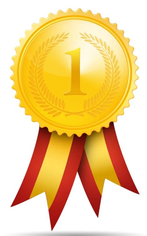 winner clipart   cliparts  images
