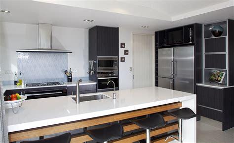 cozy kitchen design ideas decoration channel