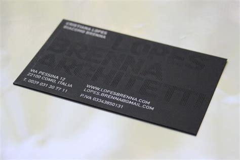 architecht business card  images  business