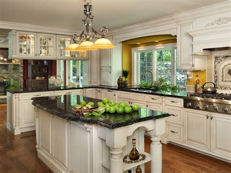 traditional kitchen design ideas kitchen and traditional white kitchens white