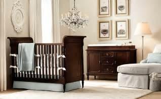 baby room design baby nursery decor ideas best baby decoration