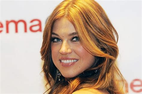 adrianne palicki tv shows adrianne palicki height and weight stats pk baseline