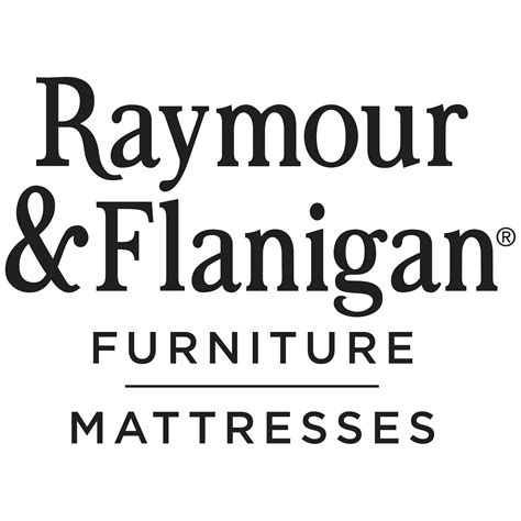 raymour and flanigan desks raymour flanigan furniture and mattress store newark