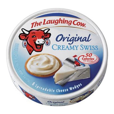 laughing cow cheese kroger the laughing cow cheese spread just 0 99
