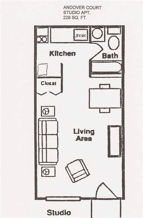 narrow house plans with garage andover court floor plans shawnee properties