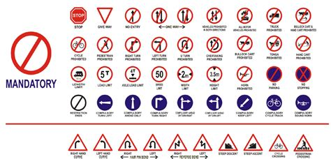 Traffic Police To Promote Road Safety During Festival. Maximum Signs. Crybaby Signs. Cry For Help Signs. Building Construction Signs. Bachelorette Party Signs Of Stroke. Cold Flu Signs. Parenthesis Signs. Horn Signs