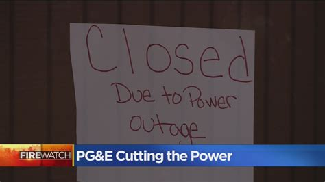 pge plans    percent  power   midnight