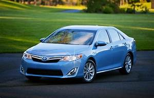 2018 toyota corolla release toyota camry usa With 2018 camry invoice price