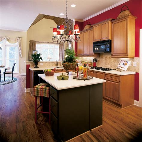 kitchen decorating ideas   kitchen island midcityeast