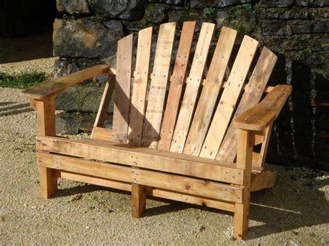 images  outdoor furniture  pinterest love