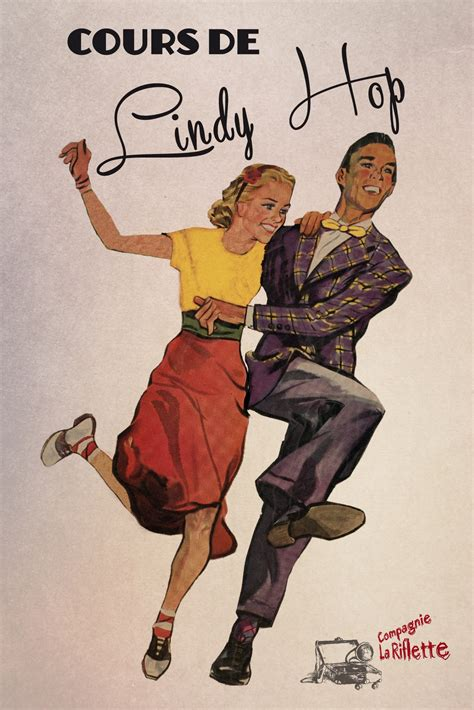 swing out lindy hop lindy hop recherche swing image