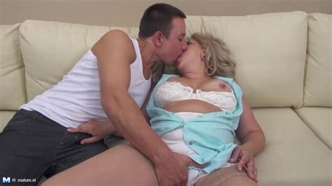 Taboo Sex With Mature Hairy Mother And Son Free Hd Porn 49 Pl