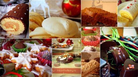 cadeaux cuisine cadeaux gourmands diy le cuisine de samar