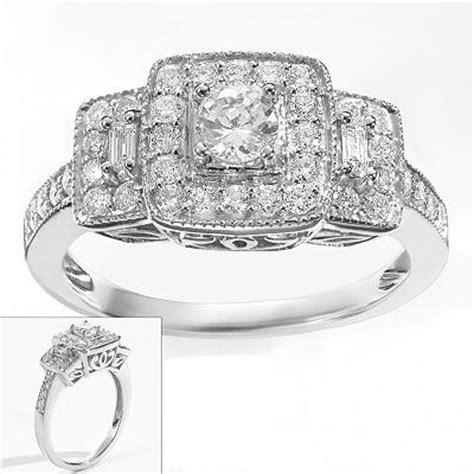 kohl s wedding rings wrsnh