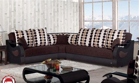10 Inspirations Richmond Va Sectional Sofas Sofa Ideas