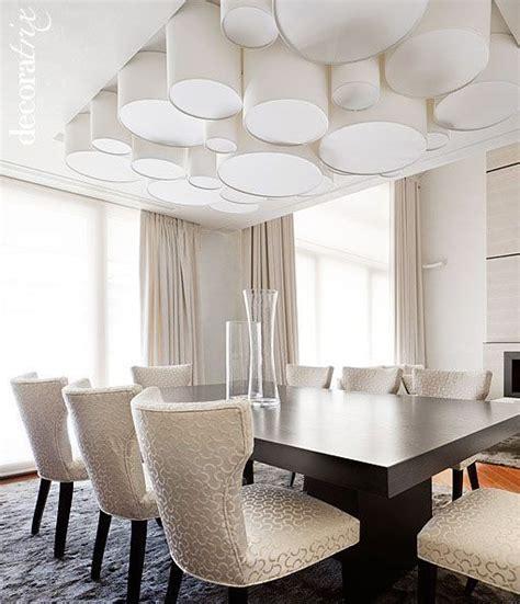 salon sofisticado  minimalista
