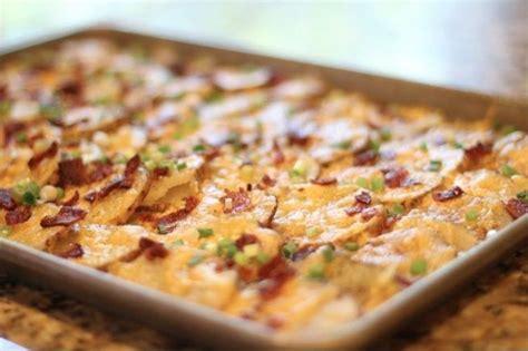 17 meilleures id 233 es 224 propos de pommes de terre au fromage