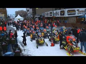 Iron Dog Ofen : iron dog snowmobile race youtube ~ Frokenaadalensverden.com Haus und Dekorationen