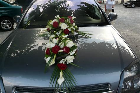 1000 images about voiture mariage on