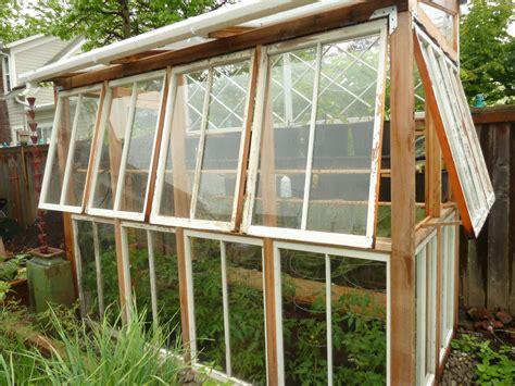 recycled window greeenhouse sustain window greenhouse  window greenhouse greenhouse plans