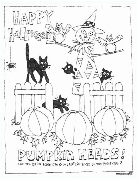 halloween printables   freebies skip   lou