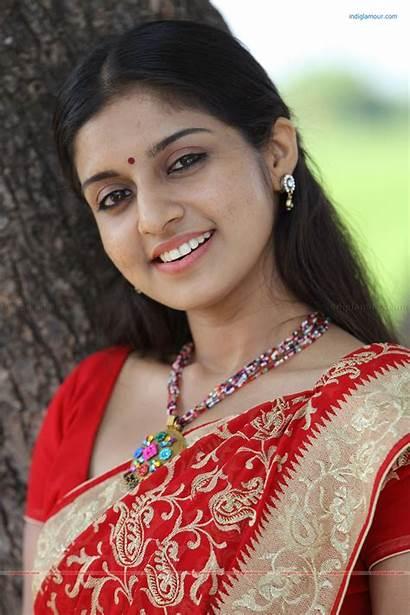 Actress Athmiya Kothi Manam Paravai Stills Tamil